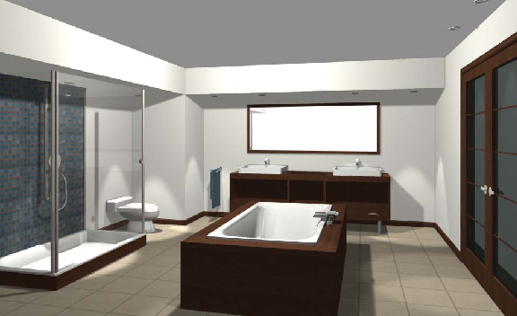 20 20 Kitchen Bath Design Luxwood Corporation