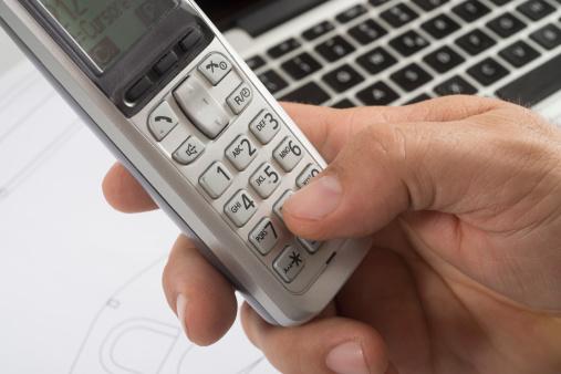 Emergency Support Tel: 888 755-2020
